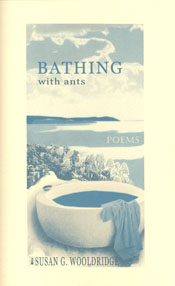 bathing_with_ants_cover_small