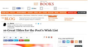 huff-post-susan-wooldridge-poemcrazy